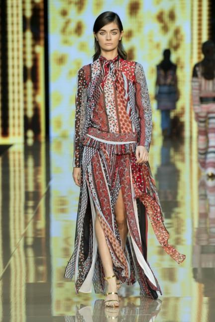 just-cavalli-milan-fashion-week-spring-summer-2015-23