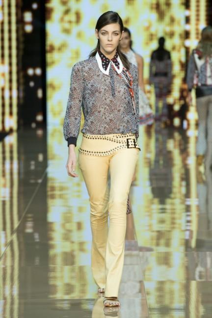 just-cavalli-milan-fashion-week-spring-summer-2015-24