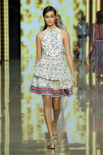 just-cavalli-milan-fashion-week-spring-summer-2015-25