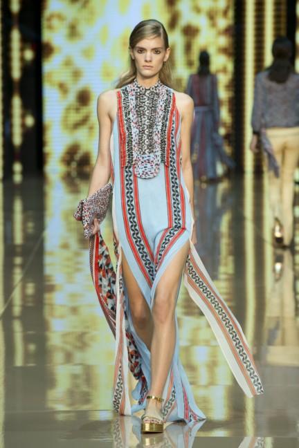 just-cavalli-milan-fashion-week-spring-summer-2015-26