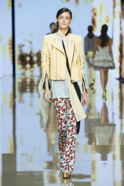 just-cavalli-milan-fashion-week-spring-summer-2015-27