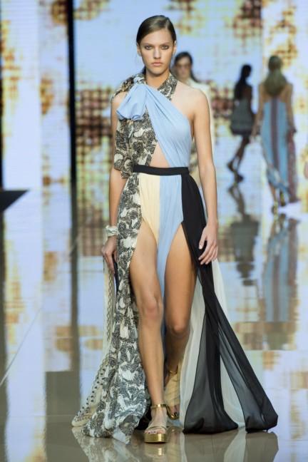 just-cavalli-milan-fashion-week-spring-summer-2015-28