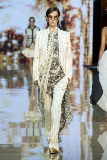 just-cavalli-milan-fashion-week-spring-summer-2015-29