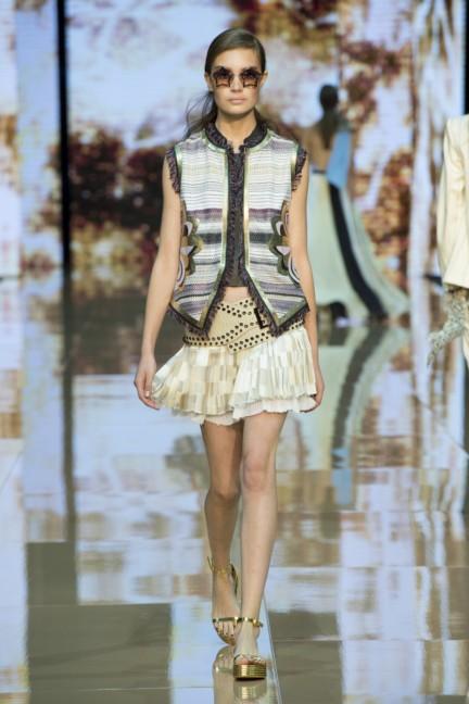 just-cavalli-milan-fashion-week-spring-summer-2015-30