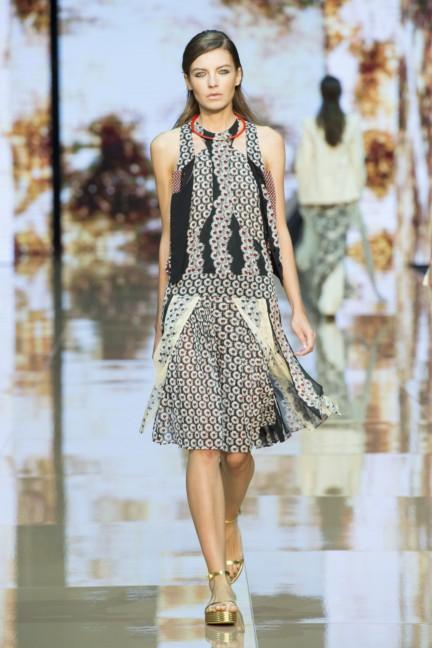 just-cavalli-milan-fashion-week-spring-summer-2015-31