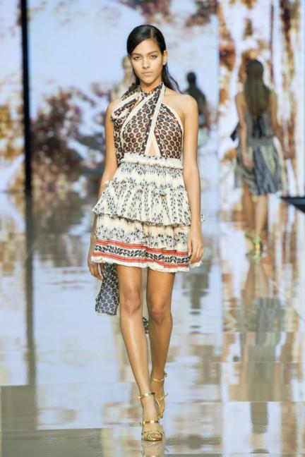 just-cavalli-milan-fashion-week-spring-summer-2015-32