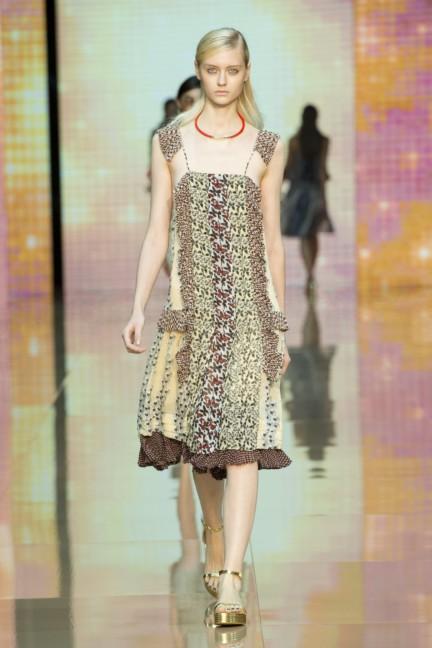 just-cavalli-milan-fashion-week-spring-summer-2015-33