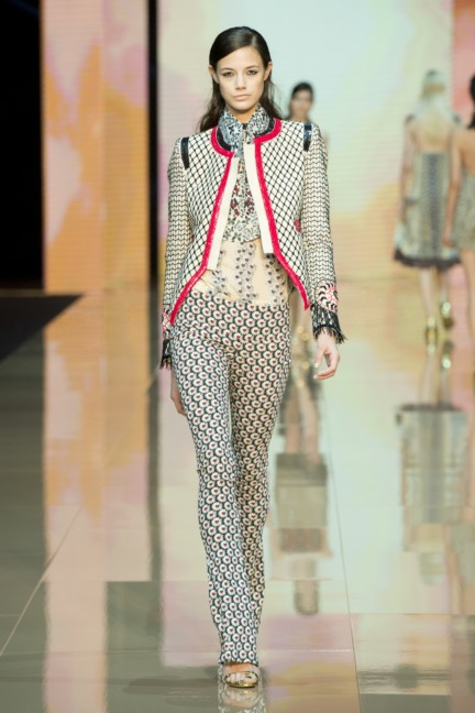 just-cavalli-milan-fashion-week-spring-summer-2015-35