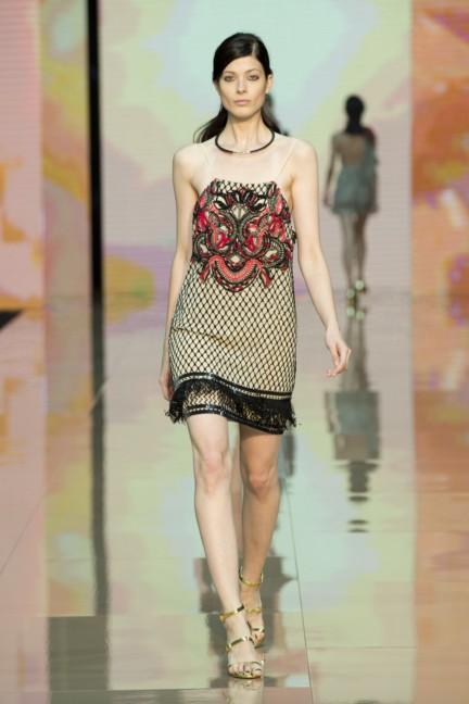 just-cavalli-milan-fashion-week-spring-summer-2015-36