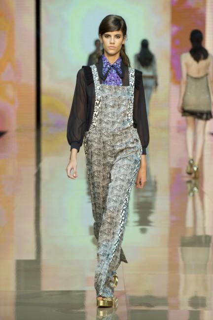 just-cavalli-milan-fashion-week-spring-summer-2015-38