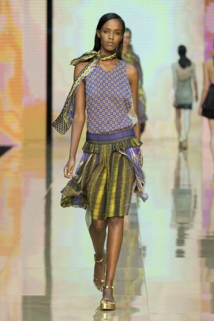 just-cavalli-milan-fashion-week-spring-summer-2015-39
