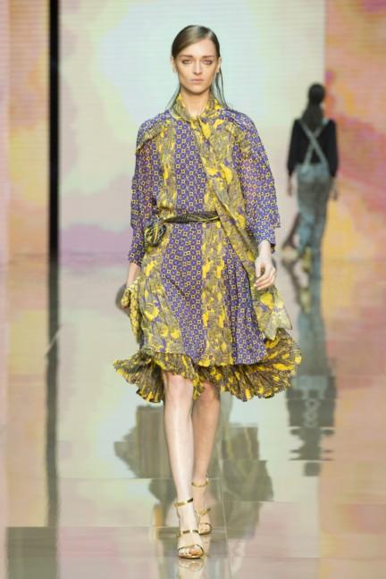 just-cavalli-milan-fashion-week-spring-summer-2015-40