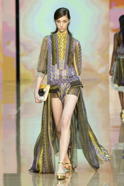 just-cavalli-milan-fashion-week-spring-summer-2015-41