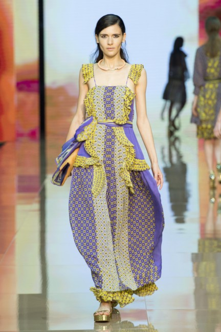 just-cavalli-milan-fashion-week-spring-summer-2015-42