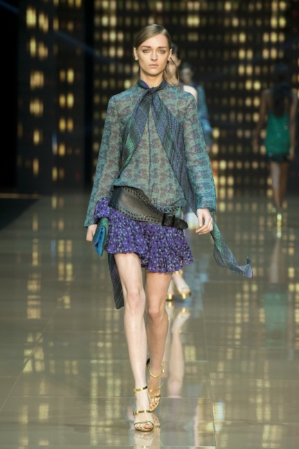 just-cavalli-milan-fashion-week-spring-summer-2015-6