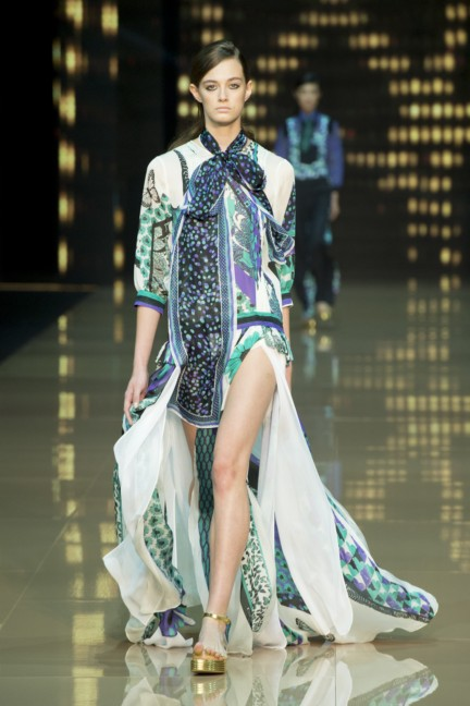 just-cavalli-milan-fashion-week-spring-summer-2015