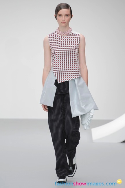 jw-anderson_2012_10