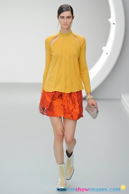 jw-anderson_2012_19