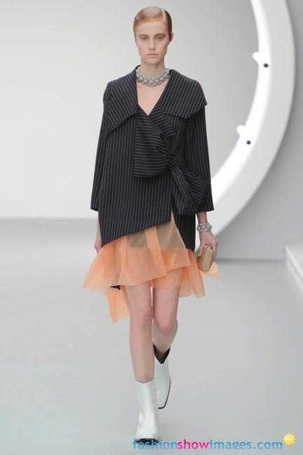 jw-anderson_2012_20