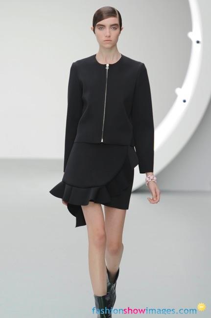 jw-anderson_2012_22