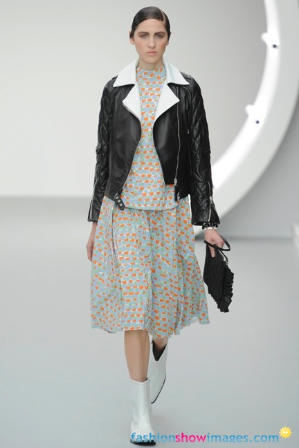 jw-anderson_2012_25
