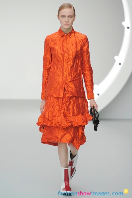 jw-anderson_2012_26
