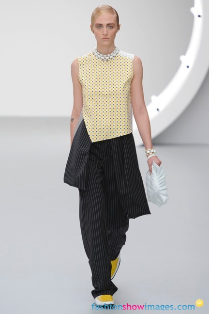jw-anderson_2012_8
