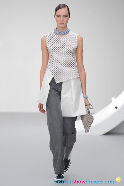 jw-anderson_2012_9