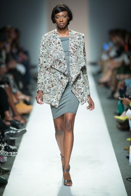 keys-fashion-south-africa-fashion-week-autumn-winter-2015-10