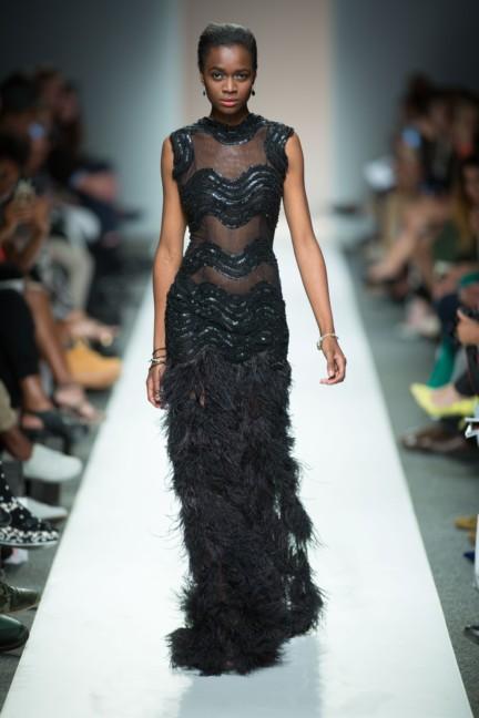 keys-fashion-south-africa-fashion-week-autumn-winter-2015-21