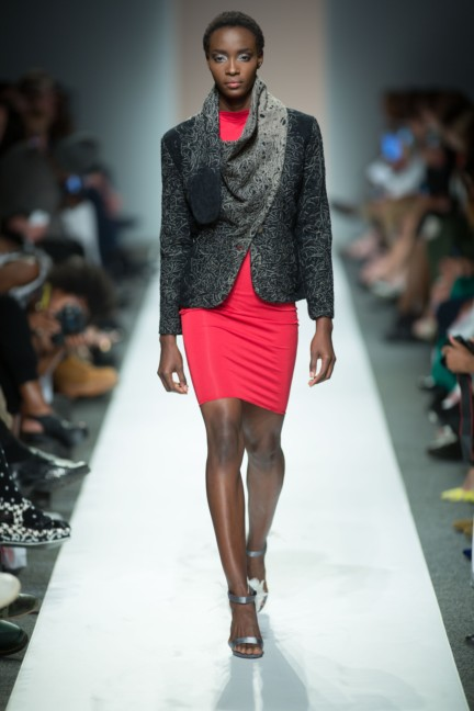 keys-fashion-south-africa-fashion-week-autumn-winter-2015-3