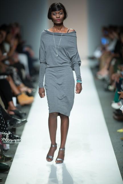 keys-fashion-south-africa-fashion-week-autumn-winter-2015-5