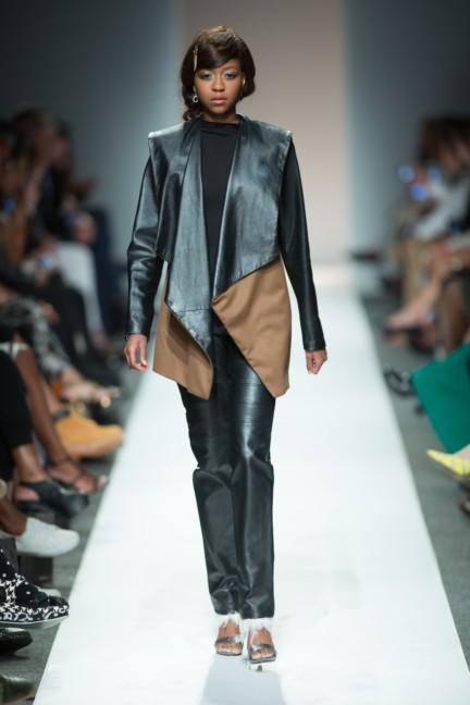 keys-fashion-south-africa-fashion-week-autumn-winter-2015-7