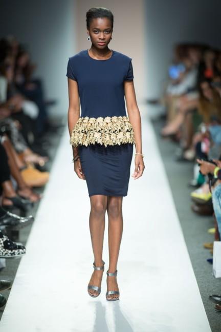 keys-fashion-south-africa-fashion-week-autumn-winter-2015-8