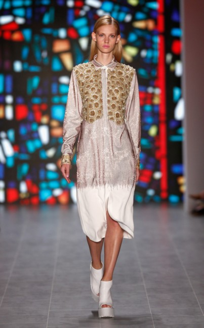mercedes-benz-fashion-week-berlin-spring-summer-2015-kilian-kerner-10
