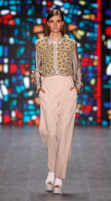 mercedes-benz-fashion-week-berlin-spring-summer-2015-kilian-kerner-12