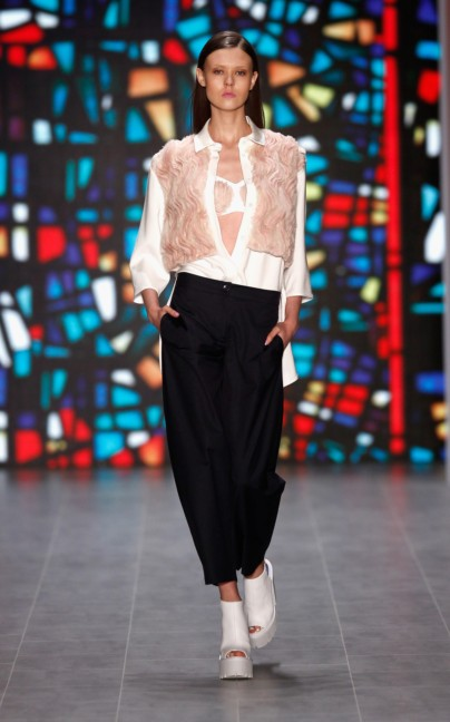 mercedes-benz-fashion-week-berlin-spring-summer-2015-kilian-kerner-14