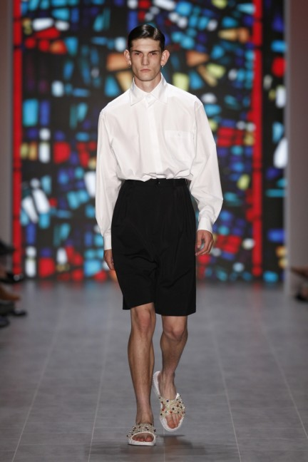 mercedes-benz-fashion-week-berlin-spring-summer-2015-kilian-kerner-16