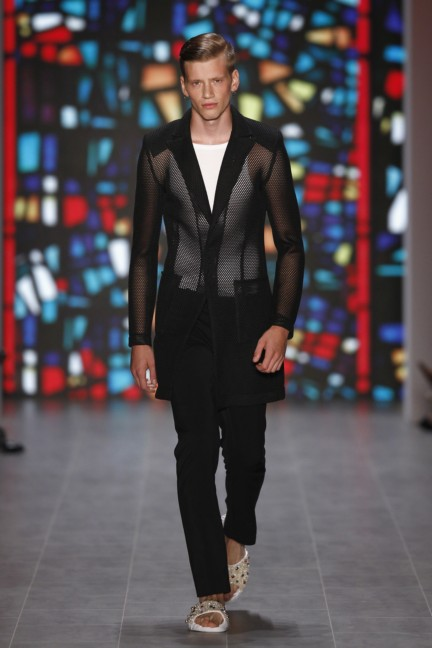 mercedes-benz-fashion-week-berlin-spring-summer-2015-kilian-kerner-18