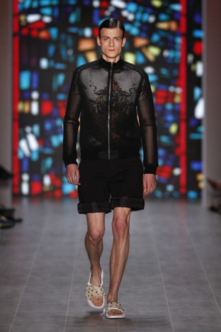 mercedes-benz-fashion-week-berlin-spring-summer-2015-kilian-kerner-19