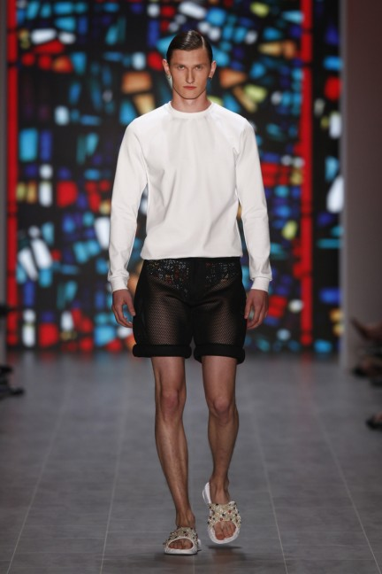mercedes-benz-fashion-week-berlin-spring-summer-2015-kilian-kerner-20