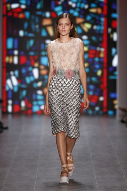 mercedes-benz-fashion-week-berlin-spring-summer-2015-kilian-kerner-22
