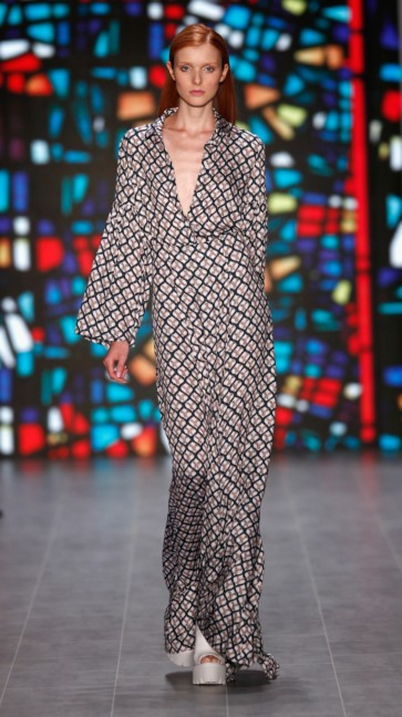 mercedes-benz-fashion-week-berlin-spring-summer-2015-kilian-kerner-23