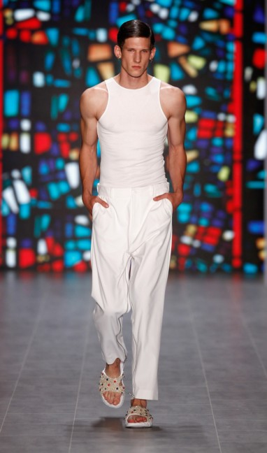 mercedes-benz-fashion-week-berlin-spring-summer-2015-kilian-kerner-26