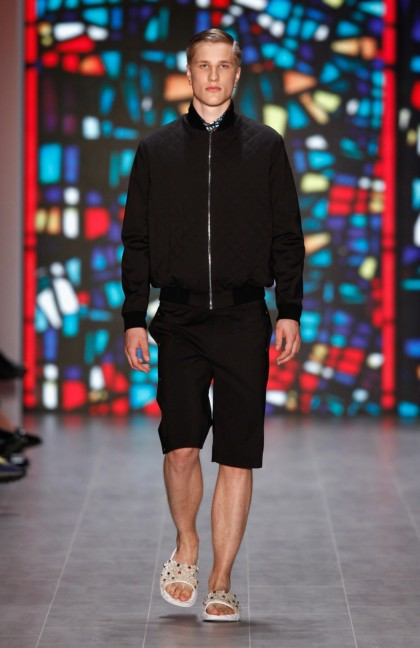 mercedes-benz-fashion-week-berlin-spring-summer-2015-kilian-kerner-27