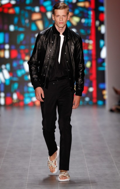 mercedes-benz-fashion-week-berlin-spring-summer-2015-kilian-kerner-28