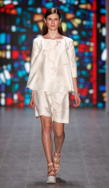mercedes-benz-fashion-week-berlin-spring-summer-2015-kilian-kerner-29