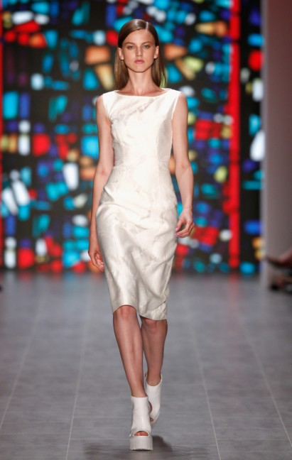 mercedes-benz-fashion-week-berlin-spring-summer-2015-kilian-kerner-30