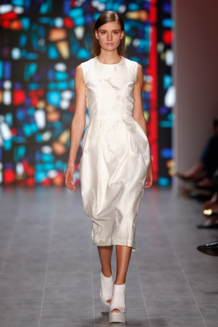 mercedes-benz-fashion-week-berlin-spring-summer-2015-kilian-kerner-31