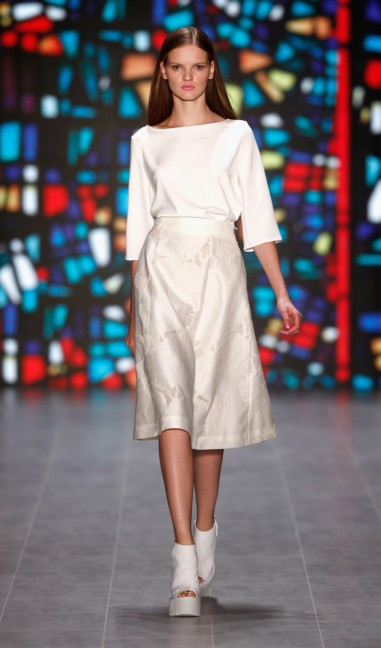 mercedes-benz-fashion-week-berlin-spring-summer-2015-kilian-kerner-32